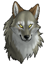 Welcome to Wolfhome