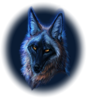 Back to the Wolfhome Avatar Chat Home Page